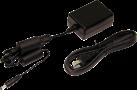 Canon Adaptateur AC - Pour Canon P-150/215/215II - Noir
