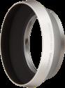 OLYMPUS LH-48B - Gegenlichtblende - für M.ZUIKO DIGITAL 17 mm 1:1.8 - Silber