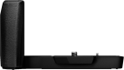 OLYMPUS ECG‑1 - Grip appareil photo - pour E‑M10 - noir