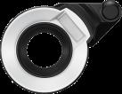 OLYMPUS FD‑1 Diffusore flash