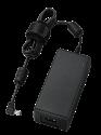 Olympus AC-5 - AC Netzadapter für HLD-9 - schwarz