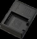 Olympus BCH-1 - Akkuladegerät für BLH‑1 - schwarz