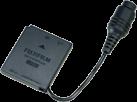 FUJIFILM CP-50