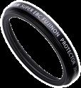 FUJIFILM Protector Filter 39 mm