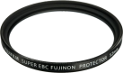 FUJIFILM Protector Filter 52 mm