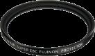 FUJIFILM PRF-49S