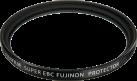 FUJIFILM Protector Filter 58 mm