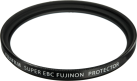 FUJIFILM Protector Filter 62 mm