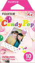 FUJIFILM Candy Pop, für instax mini