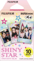 FUJIFILM Shiny Star, per instax mini