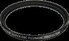 FUJIFILM Protector Filter 72 mm