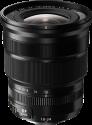 FUJIFILM XF 10-24 mm F4 R OIS - Ultra-Weitwinkel-Zoom-Objektiv - Für dynamische und detailreiche Landschaftsaufnahmen - Schwarz