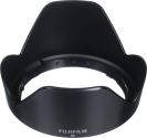 FUJIFILM Lens Hood X-S1