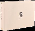 FUJIFILM Instax Mini 2-Ring Album, or