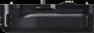 FUJIFILM VG-XT1