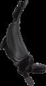 FUJIFILM Grip Belt XPro/XE/XT
