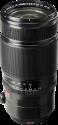 FUJIFILM FUJINON XF 50-140mm F2.8 R LM OIS WIR - XF-Tele-Zoomobjektiv - Schwarz