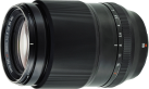 FUJIFILM FUJINON XF90mm F2 R LM WR - Teleobjektiv - 11 Elemente in 8 Gruppen - Schwarz