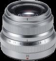 FUJIFILM FUJINON XF 35mm F2 R WR - Objektiv - Silber