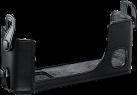 FUJIFILM BLC-XPRO2 - Kameratasche - für X-Pro2 - Schwarz