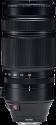 FUJIFILM FUJINON XF100-400mm F4.5-5.6 R LM OIS WR - Objektiv - 100-400mm - schwarz