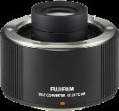 FUJIFILM Fujinon XF2X TC WR
