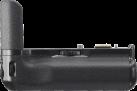 FUJIFILM VPB-XT2 - Batteriehandgriff - Schwarz