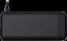 FUJIFILM EF-BP1 - Externe Batterie-Pack - Schwarz