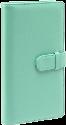 FUJIFILM Instax Mini Laporta - Fotoalbum - Grün