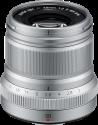 FUJIFILM FUJINON XF50mm F2 R WR - Objektiv - f=50mm (76mm) - Silber