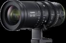 FUJIFILM MKX50-135 T2.9 - Objectif - 18-55 mm - Noir