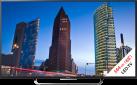 Sony KD-65X8505CB, LCD/LED TV, 65, 800 Hz, noir