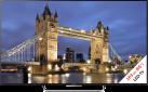Sony KDL-65W855CB, LCD/LED TV, 65, 800 Hz, noir