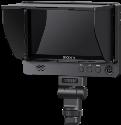 SONY CLM-FHD5 - Monitor -  Tragbar - Schwarz