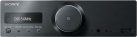 SONY RSX-GS9 - Media Receiver - Bluetooth - Schwarz