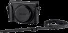 Sony LCJ-HWAB