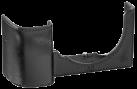 SONY Sony LCS-EBE - Schwarz