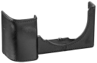 SONY Sony LCS-EBE - Nero