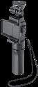 SONY VCT-STG1 - Stativ -  MonoPod / Tripod ActionCam - Schwarz