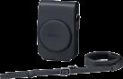 SONY LCS-RXG, schwarz