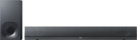 Sony HT-NT5, schwarz