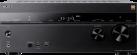 Sony STR-DN1070, schwarz