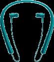 SONY MDR-EX750BT, blau