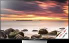 SONY KD-85XD8505, LCD/LED TV, 85, 800 Hz, Schwarz