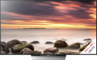 SONY KD-65XD8505, LCD/LED TV, 65, 800 Hz, Noir