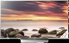 SONY KD-55XD8577S, 55, 1000 Hz, Silber