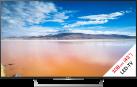SONY KD-43XD8305B - LCD/LED TV - 43/108 cm - Schwarz