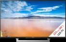 SONY KD-49XD8005B - LCD/LED TV - 49/123 cm - Schwarz