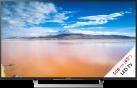 SONY KD-43XD8005B - LCD/LED TV - 43/108 cm - Schwarz