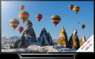 SONY KDL-40WD655 - LCD/LED TV - 40/101 cm - Schwarz